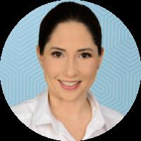 OA Dr. Eva Maria Autzinger