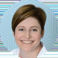 Dr. med. Manuela Kaus
