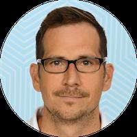 Dr. Michael Reiter