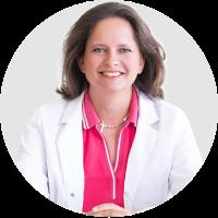 Dr. Petra Fabritz
