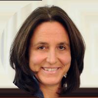 OA Dr. Patricia Herzig
