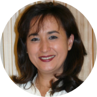 Priv. Doz. Dr. Ruxandra Ciovica