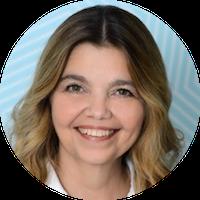 OA Dr. med. univ. Sabine Scherzer