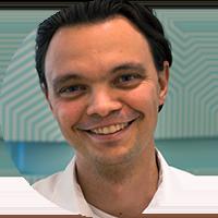 Primarius Priv. Doz. Dr. Thomas-Matthias Scherzer